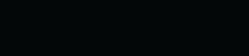 Madnice Professional Cosmetics Logo