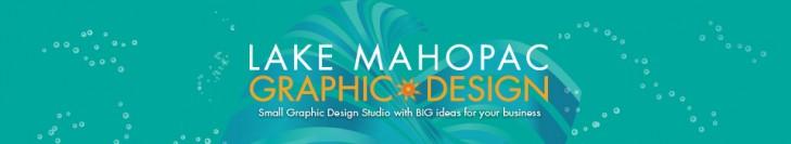 MahopacGrafics Logo