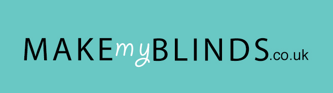 MakeMyBlinds Logo