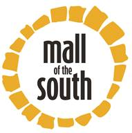 Mall of the South Logo