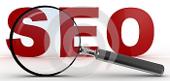 Malta_SEO Logo