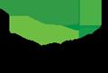 ManagedFuturesNews Logo