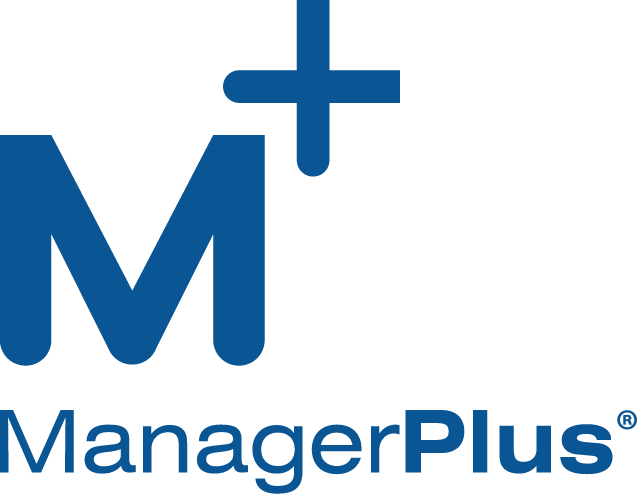 ManagerPlus Logo