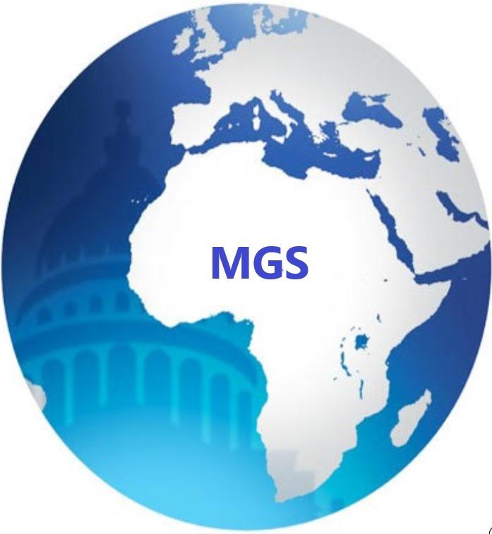 Manchester Group & Associates Logo