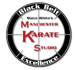 Manchester Karate Studio Logo