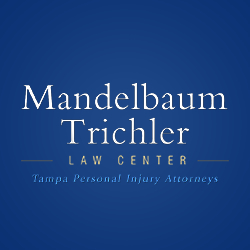 Mandelbaum Trichler Law Center, P.A. Logo