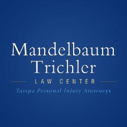 Mandelbaum Trichler Law Center, P.A. Logo