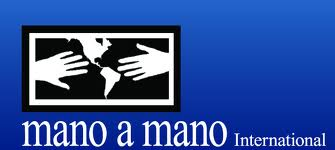 Mano a Mano International Logo