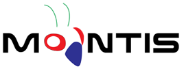 HipScience, LLC / Sciberus, Inc. Logo