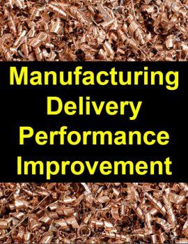ManufacturingTraining.com Logo