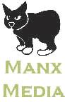 Manx Media Logo