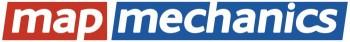 MapMechanics Logo