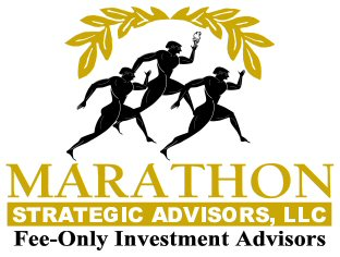 Marathon-Strategic Logo