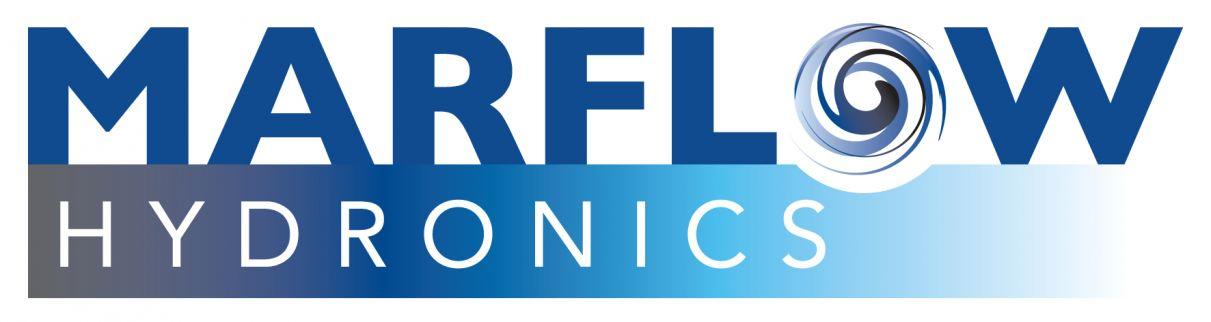 Marflow Hydronics Logo