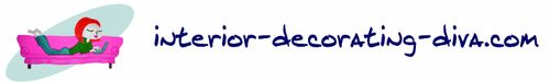 MarieGraboIDDiva Logo