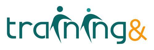Marigold Consulting Logo