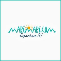 Marimari Logo