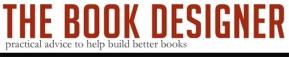MarinBookworks Logo