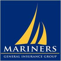 Mariners General Insurance Group Logo