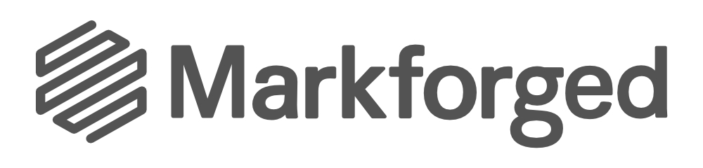 MarkForged, Inc Logo