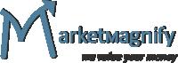 Market Magnify Logo
