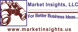 MarketInsights Logo