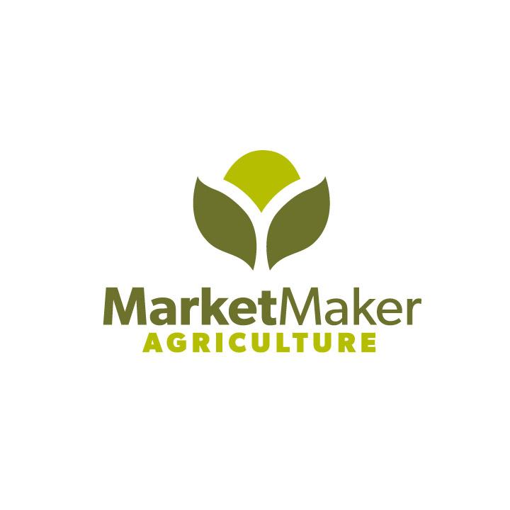 Market Maker Agriculture Logo