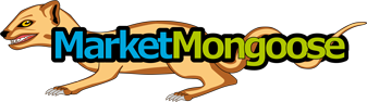 MarketMongoose Logo