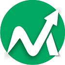 MarketNewsMMC Logo