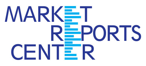 Market Reports Center Logo