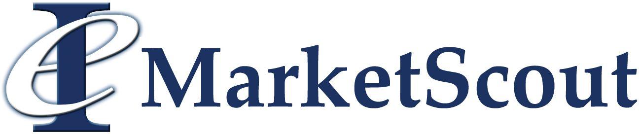 MarketScout Corporation Logo