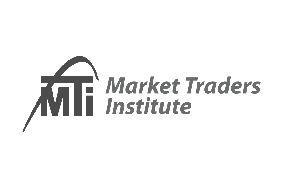 Market Traders Institute Logo