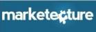 Marketecture Inc. Logo