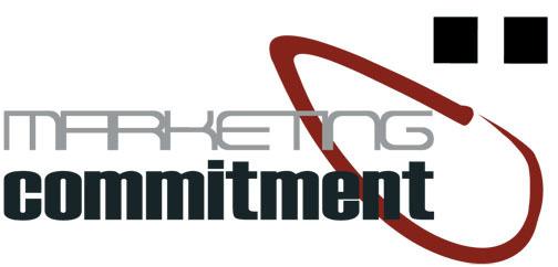 MarketingDigital Logo