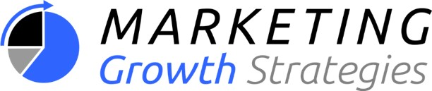 Marketing Growth Strategies, LLC Logo