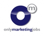 MarketingJobs Logo