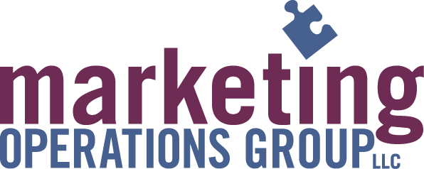 MarketingOpsGroup Logo