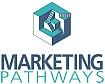 MarketingPathways Logo
