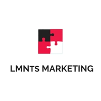 LMNts Marketing -Laura's Sales Funnels Logo
