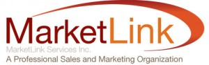 MarketLink Services Logo