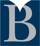 Marketplace Books Logo