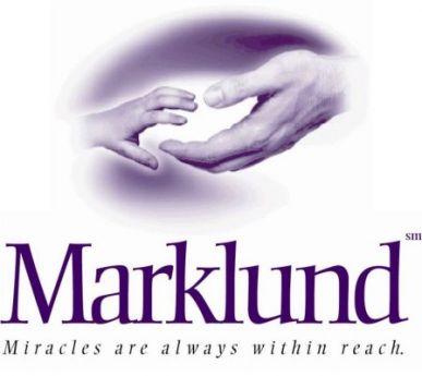 Marklund Logo