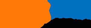 marknteladvisors Logo