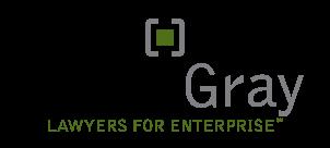 MarksGrayPA Logo