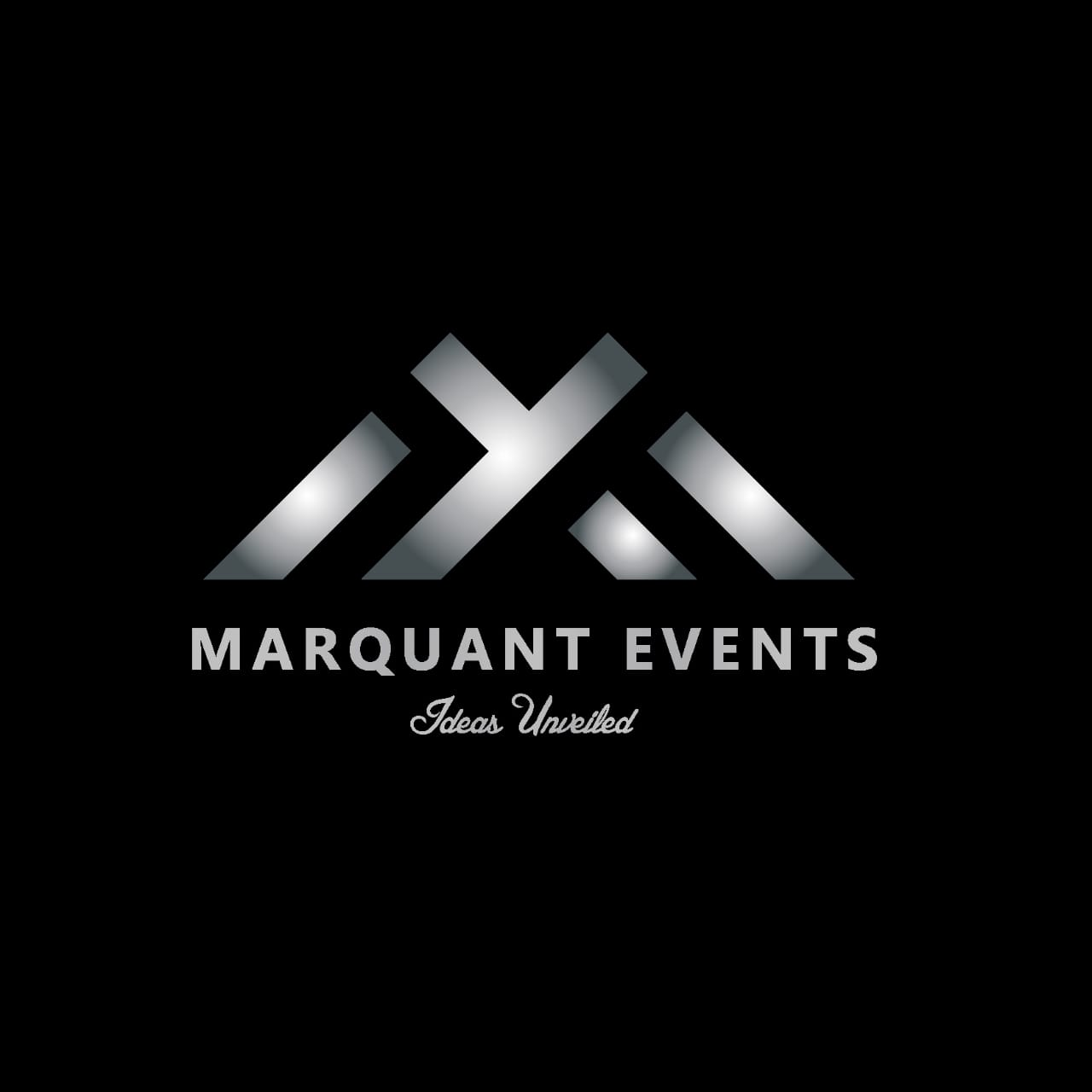 Marquant_Events Logo