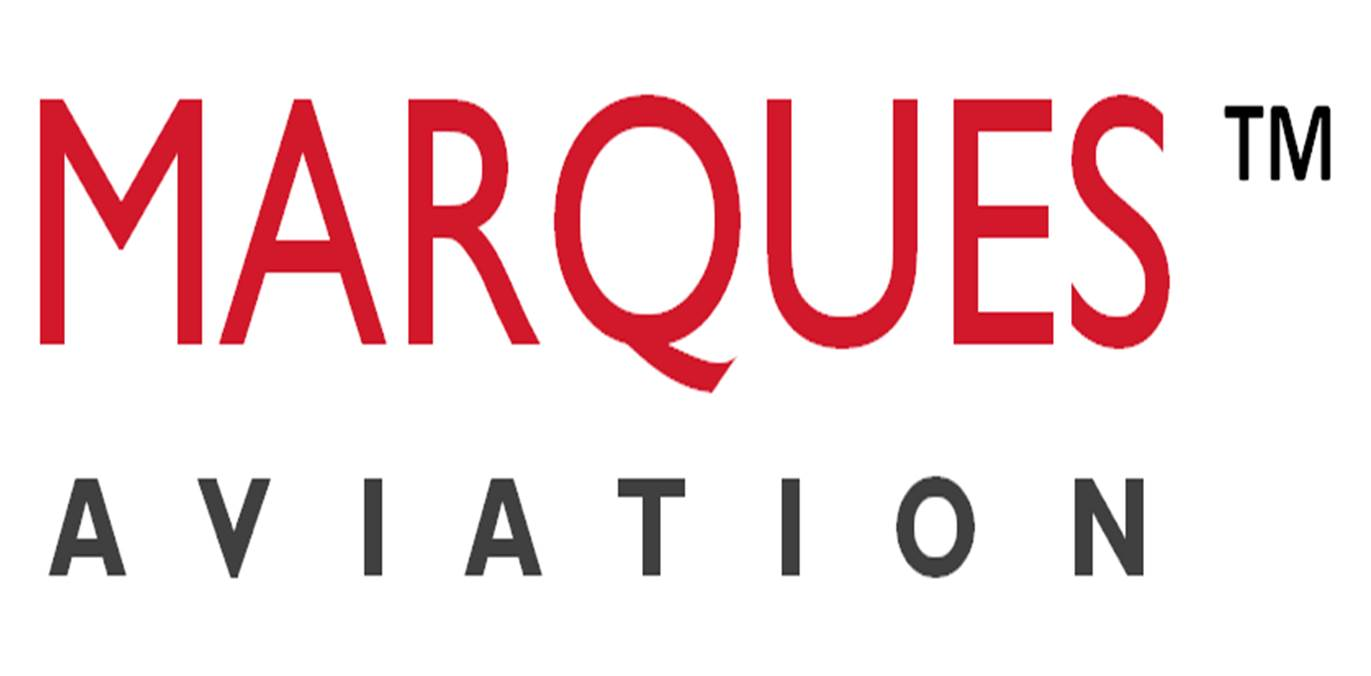 Marques Aviation Ltd Logo