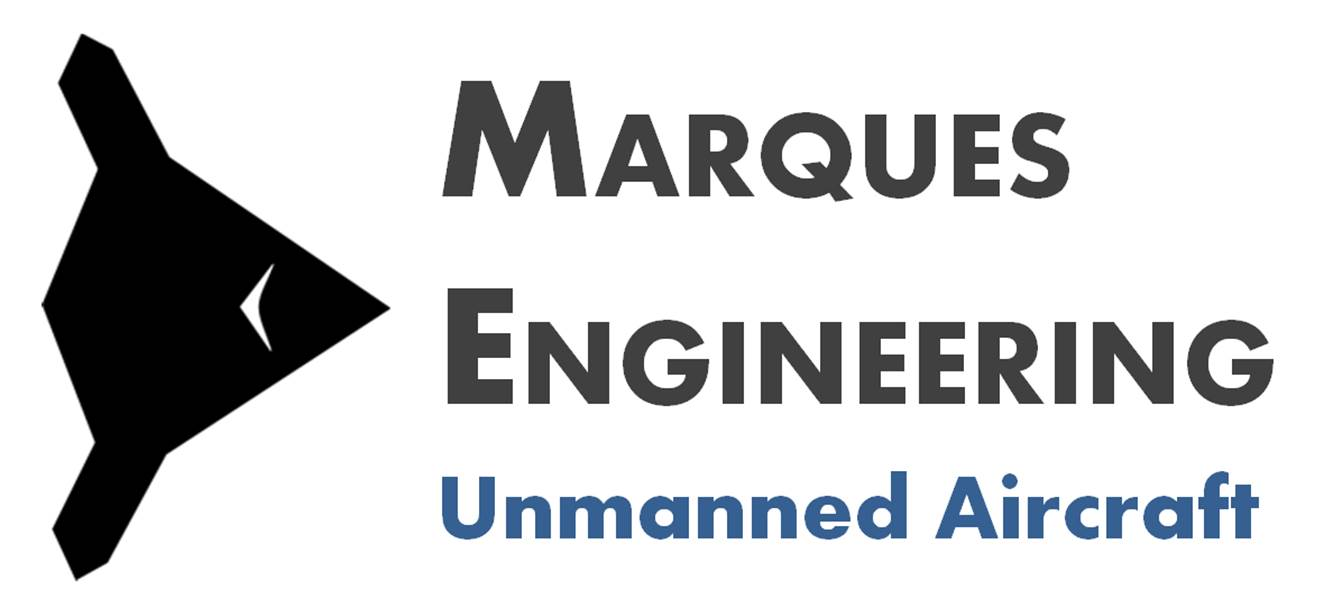 Marques Engineering Ltd Logo
