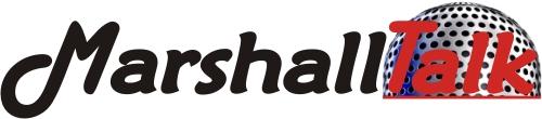 MarshallTalk Logo