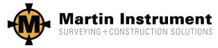 MartininStrument Logo