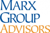 Marx Group Advisors Logo